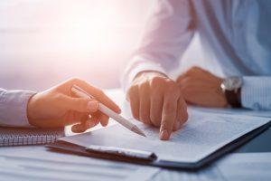 Legal Candidate Recruitment Servicess in Canada